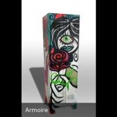 armoire-design-kidz