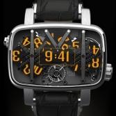 montre-4n-mvt01-francois-quentin