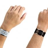 montre-bracelet-design
