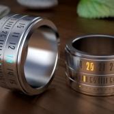 montre-ring-clock