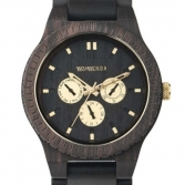 montre-african-blackwood