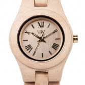 montre-criss-erable-beige