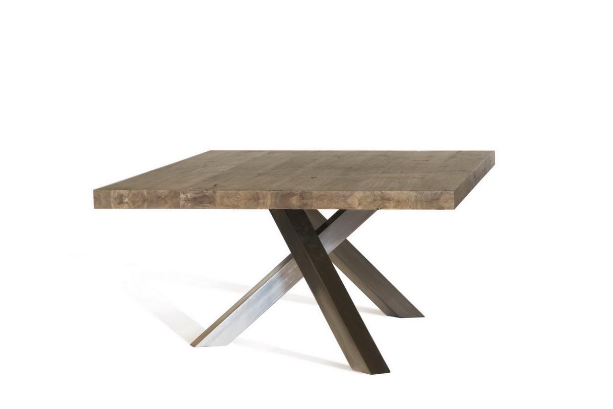un fabricant de meuble belge pas comme les autres mon. Black Bedroom Furniture Sets. Home Design Ideas