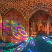 les-plus-beaux-edifices-religieux