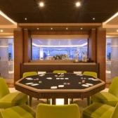 salle-de-poker-yacht