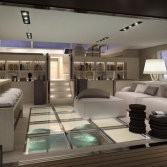 concept-bateau-de-luxe