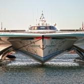 catamaran-sans-voile