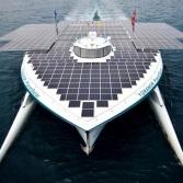 planet-solar-catamaran-solaire
