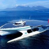 tour-du-monde-en-catamaran