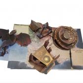 livre pop-up insight editions