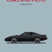 carsandfilms_5edicionA3_imprenta