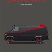 carsandfilms_2edicionA3trazados_sincortes