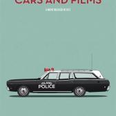 carsandfilms_3edicionA3_imprenta