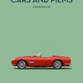 carsandfilms_2edicion2parteA3