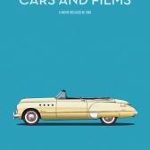 carsandfilms_4edicionA3_imprenta