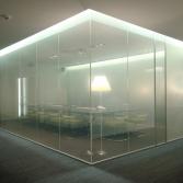 quantum-glass_priva-lite