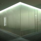 quantum-glass_priva-lite_vitre-teintee-electriquement