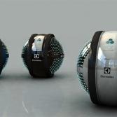 robot laveur mab