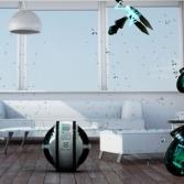 robot nettoyeur mab