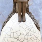 sculpture-unique