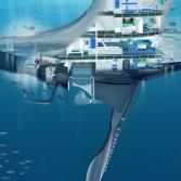 sea-orbiter-au-dessous-mer