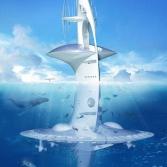 seaorbiter-bateau-vertical