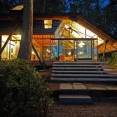 sneeoosh-cabin-by-zeroplus-archi.jpg