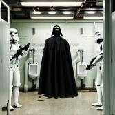 photo-star-wars-humour