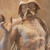 statue-vador