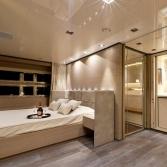bauteau-de-luxe-canados