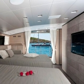 chambre-du-yacht-canados-120