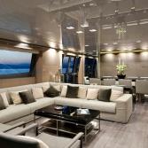 interieur-design-du-superyacht-canados-120
