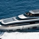 superyacht-design