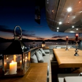 yacht-italien