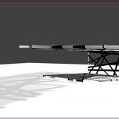 table-graphique-sophie-gosset