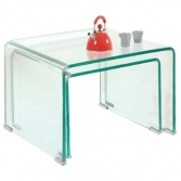 acheter-table-basse-gigogne-en-verre