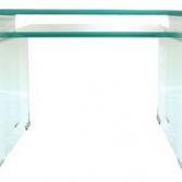 table-basse-gigogne-en-verre