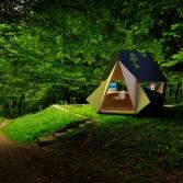 bureaux-design-tetra-shed