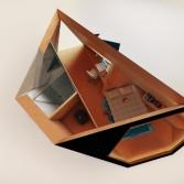 module-tetra-shed