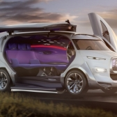 citroen-tubik-concept-car-francfort-2011-18