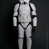 stormtrooper_0003