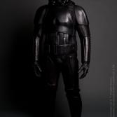 stormtrooper_0012