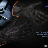 xmen-wolverine-07