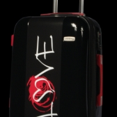 la-valise-saint-valentin-love