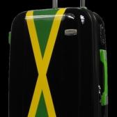 valise-drapeau-jamaique-noire-verte