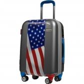valise-drapeau