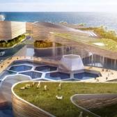 projet-de-ville-sous-marine