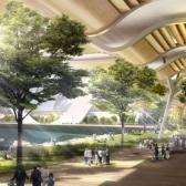 ville-futuriste-en-chine