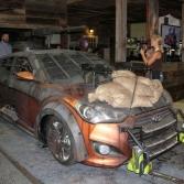 vehicule-anti-zombie