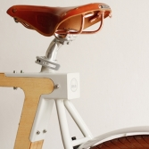 velo-design-wooden-bicycle
